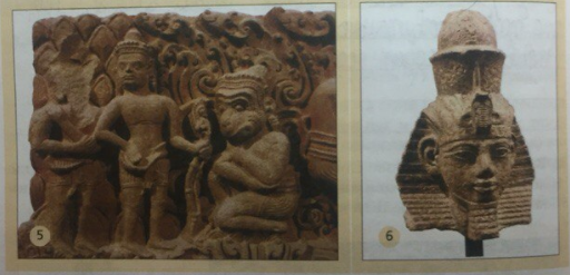 §17. Древняя Индия